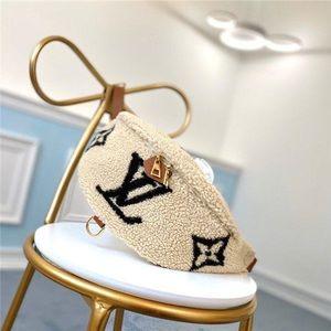 Louis Vuitton Bum Bag Brand New